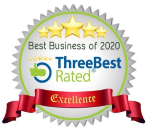 Heatco vancouver in Three best rated